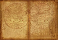 31 Antique Book Royalty Free Stock Photo