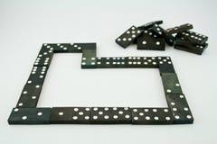 31 Domino 库存图片