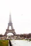 32巴黎 免版税库存图片