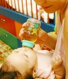 32 μωρό Μαρία Στοκ φωτογραφία με δικαίωμα ελεύθερης χρήσης