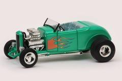 '32 Ford peu de coupé de deux Images stock