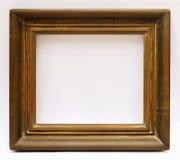32 frame Stock Foto's