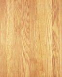 34个背景橡木纹理木头 库存照片