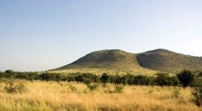 34坦桑尼亚 免版税库存照片