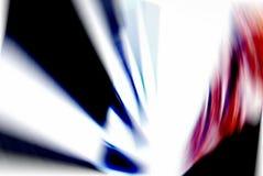 34 подачи цвета различной Стоковая Фотография