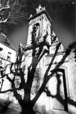 34 Aix-En-Provence Στοκ εικόνα με δικαίωμα ελεύθερης χρήσης