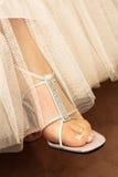34 wedding Стоковые Фото