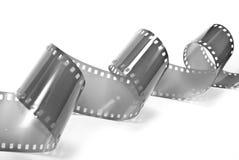 35 ekranowych mm Obraz Royalty Free
