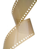 35 mmFilm 6 Royalty-vrije Stock Afbeelding