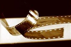 35 mmFilm Stock Foto