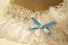 35 wedding Стоковые Фотографии RF
