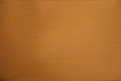 计算机纹理电汇 免版税图库摄影