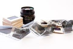35mm摄影 免版税图库摄影