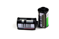 35mm film Stock Photos