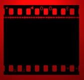35mm movie Film Stock Images