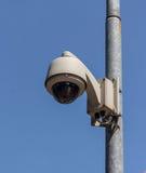 360 kamera Fotografia Royalty Free