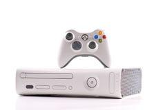 360 xbox Microsoft zdjęcia royalty free