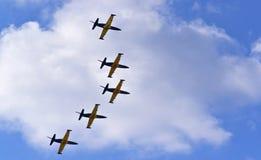 Λ-39 Στοκ φωτογραφίες με δικαίωμα ελεύθερης χρήσης