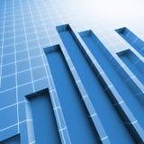 3d图表财务图象统计数据 库存图片