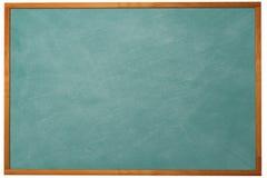3d黑板 免版税图库摄影