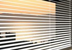 3d ослепляет максимальное venetian Стоковое фото RF