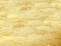 3d представляют текстуру песка каменную Стоковые Изображения RF
