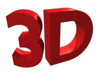 3D libre illustration