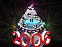 3D - 2006 Stock Photos