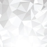3d 8抽象背景eps向量电汇 免版税库存图片