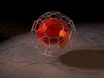 3D Abstract Stock Photography