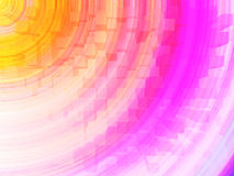 3d Abstract Background Stock Photos