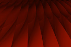 3D Abstract Background. Abstract background - 3D Render by me Stock Photography