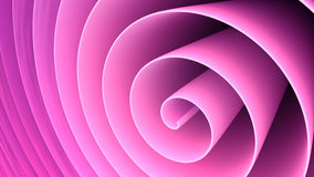 3d abstract background. High resolution Royalty Free Stock Photography