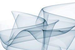 3d abstrakcjonistyczny tło odpłaca się teksturę Obrazy Royalty Free