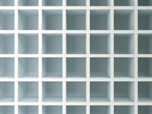 3d background Royalty Free Stock Photo
