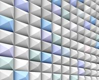 3D Background Stock Photography