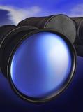3d cocepts Stock Image