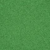 3d field grass texture Royalty Free Stock Photo