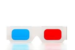 Free 3D Glasses Stock Photos - 14958483