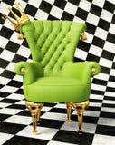 3d illustratie Royalty-vrije Stock Foto's