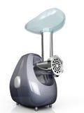 3d Illustration grinder Stock Image