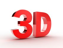 3d image Stock Images