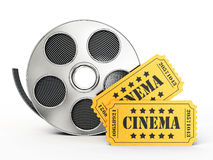 3d object Royalty Free Stock Images