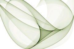 3D rendent le fond abstrait de texture Image libre de droits
