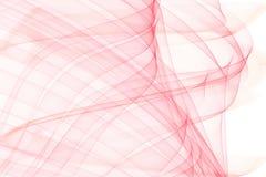 3D rendent le fond abstrait de texture Images stock