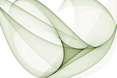 3D rinden el fondo abstracto de la textura stock de ilustración