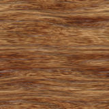 3d wood Royalty Free Stock Images