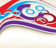 3dwavemulti ελεύθερη απεικόνιση δικαιώματος