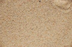 4个背景沙子 图库摄影
