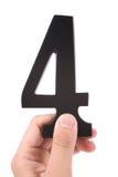 4编号 库存图片
